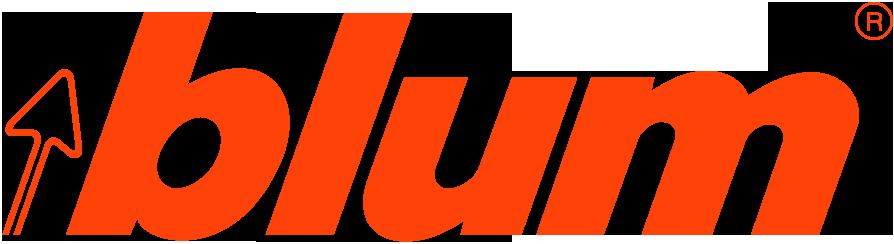 Blum Logó