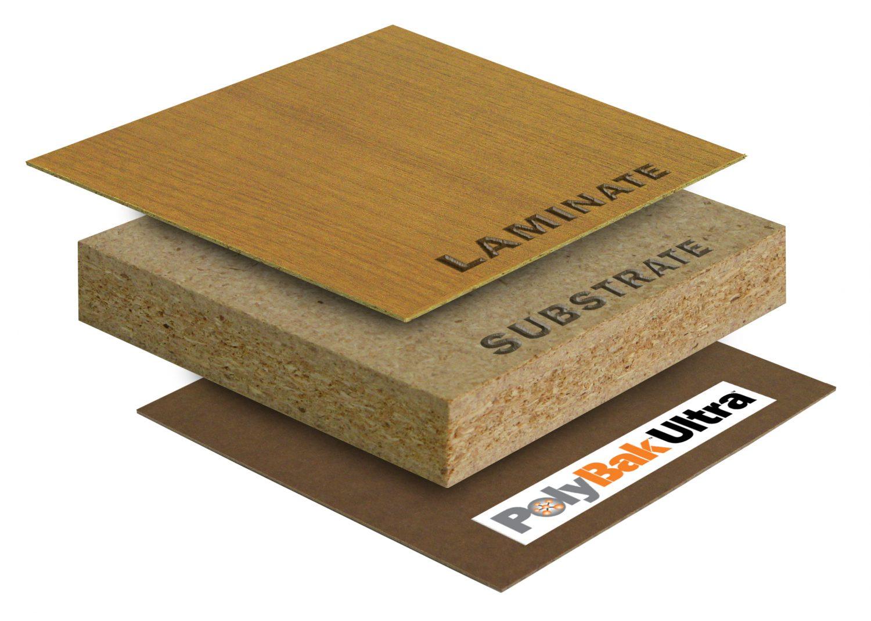 Richwood - Atlantic Plywood